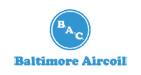 Baltimore Air Coil